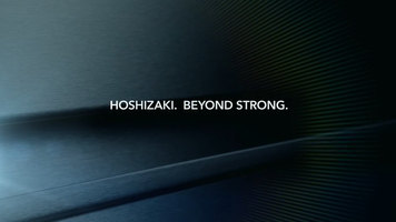 Hoshizaki: Beyond Strong