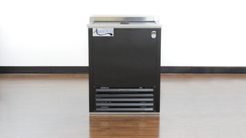 Avantco JBC25 Beer Bottle Cooler