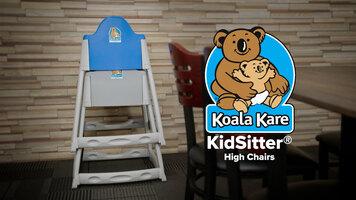 Koala Kare KidSitter
