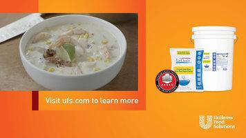 LeGout: Cream Soup Base