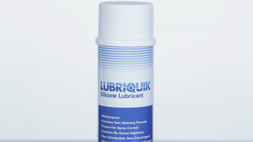 Noble Chemical Lubriquik