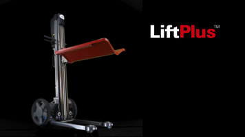 Magliner LiftPlus