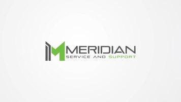 Meridian: Personnel Management Kiosk   In-Depth Guide