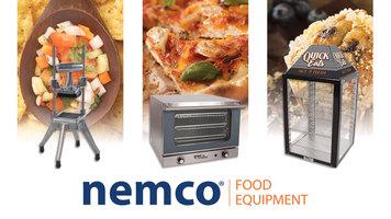 Nemco Global Solutions