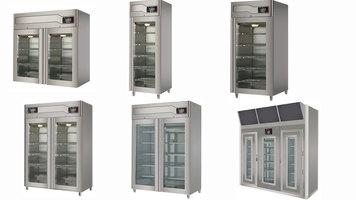 Maturmeat Meat Aging Cabinet