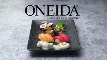 Oneida Artisan Dinnerware