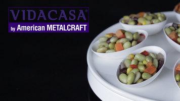 Vidacasa by American MetalCraft