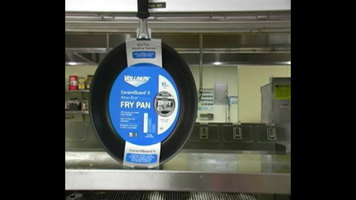Vollrath PFOA Free Wear-Ever Fry Pans