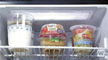 Avantco SC Countertop Display Refrigerators