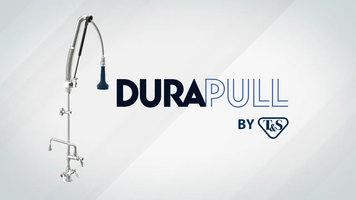 T&S DuraPull