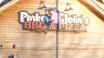 Parker John's BBQ & Pizza Testimonial for ProPortion Dispensers