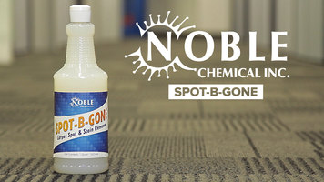 Noble Chemical Spot-B-Gone