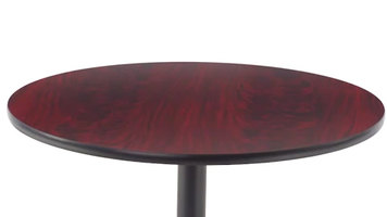 Flash Furniture 36 Round Table Top