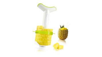 Vacu Vin Pineapple Slicer