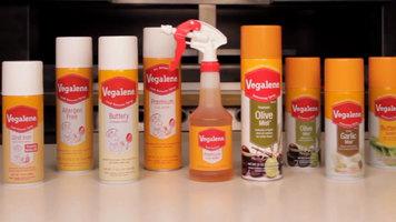 Par-Way Tryson Vegalene Seasoning Spray
