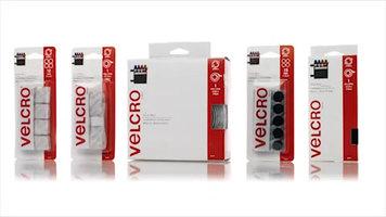 Velcro Sticky Back Fasteners