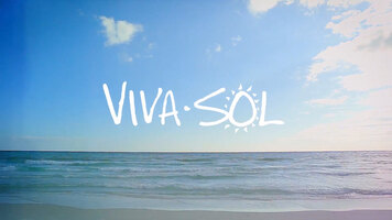 Escalade Sports Viva Sol Premium Horseshoes