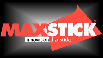 MAXStick: How MAXStick Works