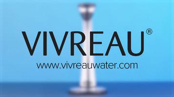Vivreau Water Dispensers