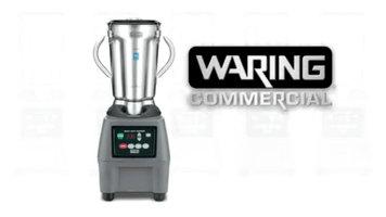 Waring CB15 Commercial Blender