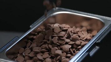 Waring Chocolate Melter