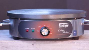Waring Crepe Maker