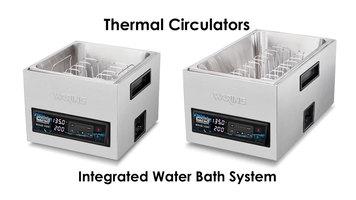 Waring Thermal Sous Vide Circulator