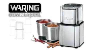 Waring WSG30 Spice Grinder