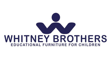 Whitney Brothers Education Furniture for Children