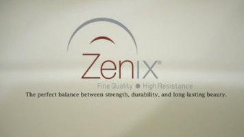 Zenix Dinnerware