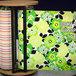 Bulman R1499 Revolving Vertical 5 Roll Oak Suzy Rack - Unassembled Video Thumbnail