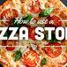 "American Metalcraft STONE14 14"" x 15"" Rectangular Ceramic Pizza Stone Video Thumbnail"