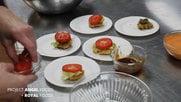 Basmati Rice: Unique Ways to Use Rice
