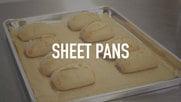 Sheet Pans