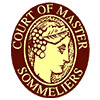Logo of the Teachers Sommeliers Court