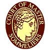 Logotipo del Tribunal de Maestros Sommeliers