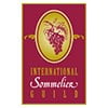 International Sommelier Guild logo