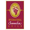 Logotipo del International Sommelier Guild