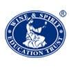 Logotipo de Wine & Spirit Education Trust