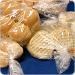 Plastic Bread Bags%%