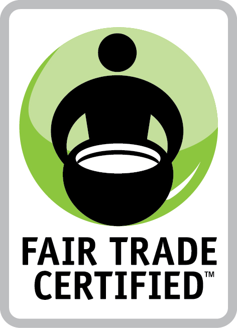 What Is Fair Trade Coffee Fair Trade Vs Direct Trade Coffee