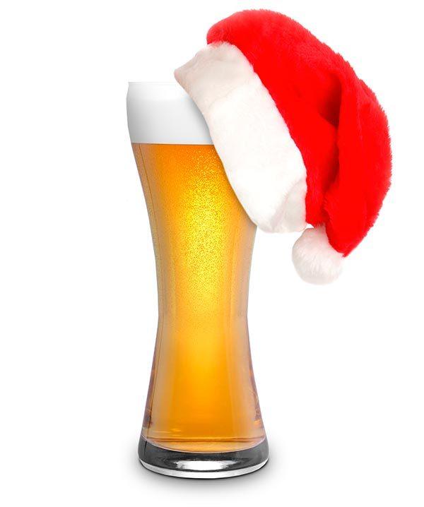 The Best Winter Beers of 2018 | WebstaurantStore