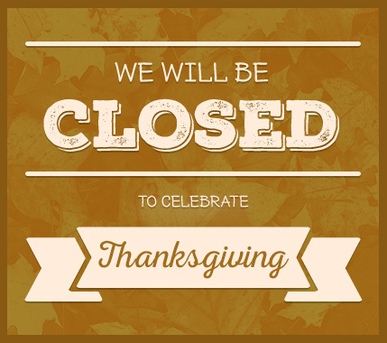 Should Your Restaurant Stay Open on Thanksgiving?