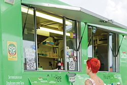 How to Buy a Food Truck | Buying a Food Truck