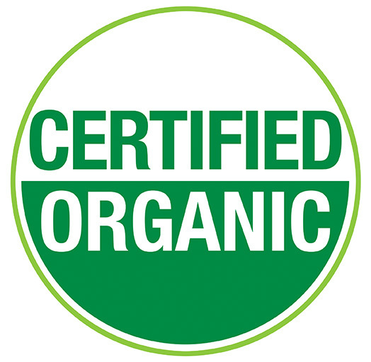 what is the difference between local and organic food?