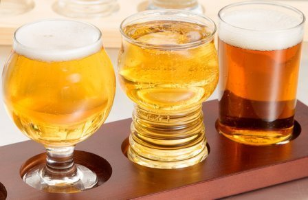 What is Hard Cider? Find Everything You Need to Know Here