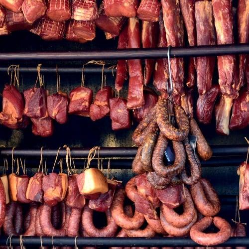 How to Cure Meat Like a Pro | WebstaurantStore