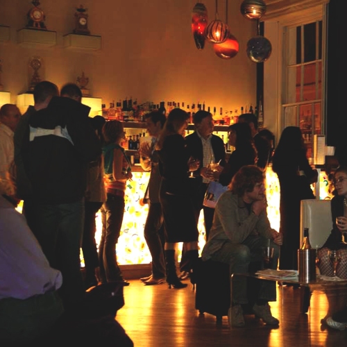 How To Run A Bar The Top 8 Tips For Running A Successful Bar