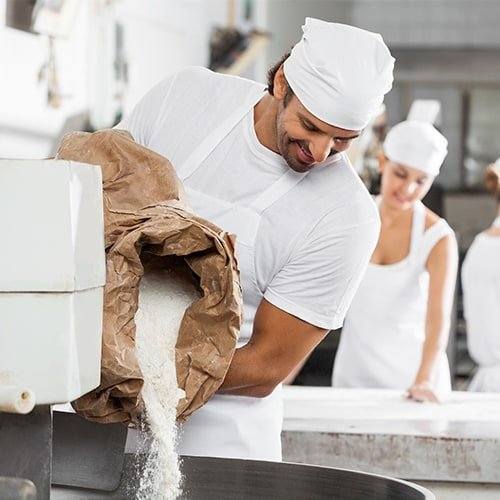 How to Write a Bakery Business Plan | Bakery Business Plan
