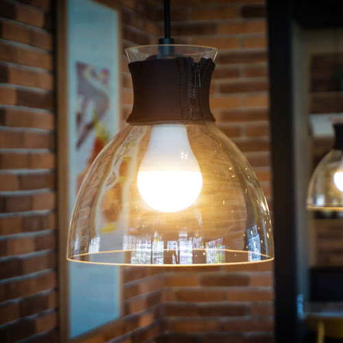 Types of Restaurant Lighting | Restaurant Lighting Ideas ... on easy rope light ideas, easy shed ideas, easy water garden ideas, easy pool landscaping ideas, easy outdoor lighting, easy bathroom ideas, easy jewelry ideas, easy tips, easy travel ideas, easy food ideas, easy advertising ideas, easy color ideas, easy garden decor ideas, easy insulation ideas, easy home ideas, easy awning ideas, easy cleaning ideas, easy decorating ideas, easy tile ideas, easy kitchen ideas,